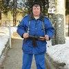 александр, 54, г.Медвежьегорск