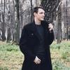 Сергей, 25, г.Узловая