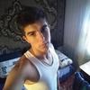 Александр, 20, г.Шахты