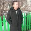 Андрей, 45, г.Алексеевка (Белгородская обл.)
