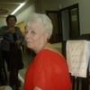 Ирина, 72, г.Северская