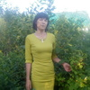 Айгуль, 38, г.Октябрьский (Башкирия)