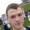 сергей, 20, г.Ульяновск