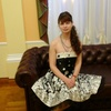 Анастасия, 32, г.Дно