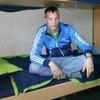 Сергей, 31, г.Долинск