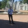 Виталий, 22, г.Великий Новгород (Новгород)