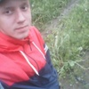 Миша, 19, г.Харовск