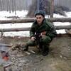 Иван, 30, г.Новосмолинский