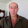 Энвер, 47, г.Мирный (Саха)