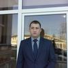 Керим Отаров, 32, г.Тырныауз