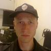 СЕРЁГИН, 39, г.Дорогобуж