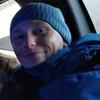 владимир, 31, г.Жуковка