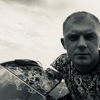 Петр, 26, г.Качуг