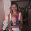 Валентина, 31, г.Приютово