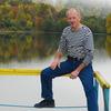 Владимир, 58, г.Аша