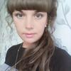 Ольга, 33, г.Кулебаки