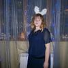 Галина, 22, г.Нефтегорск