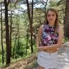 Юлия, 22, г.Тверь