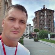 Артемий 25 Нижний Новгород