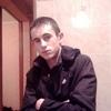 Николай, 26, г.Муромцево