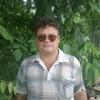 ВАЛЕРИЙ, 55, г.Тихорецк