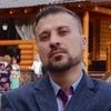 Владимир, 29, г.Саров (Нижегородская обл.)