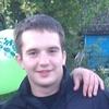 Николай, 32, г.Батецкий