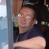 Макс, 30, г.Смоленск