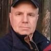 Борис, 57, г.Климовск